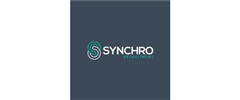 Jobs from Synchro Recruitment