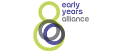 Jobs from Early Years Alliance