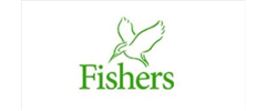 Jobs from Fishers Services Ltd.