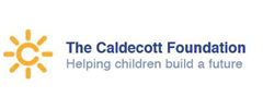 Jobs from  The Caldecott Foundation