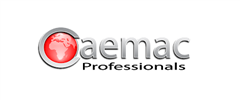 Jobs from Caemac Professionals