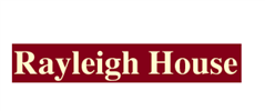 Jobs from Rayleigh House