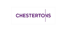Jobs from Chestertons