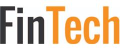 Jobs from Fintech Source