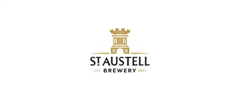 Jobs from St Austell Brewery