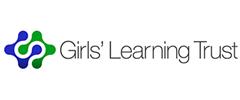 Jobs from Girls' Learning Trust (GLT)