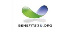 Jobs from Benefits2U