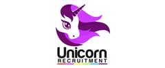 Jobs from Unicorn Recruitment
