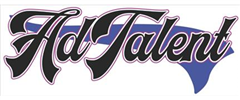 Jobs from Adtalent Ltd