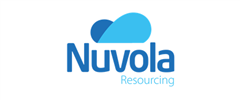 Jobs from Nuvola Resourcing Ltd