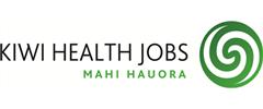 Jobs from Kiwi Health Jobs