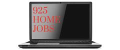 Jobs from Stopworking925