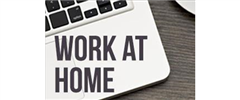 Jobs from 925 Home Jobs