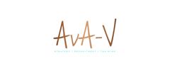 Jobs from AvA-V