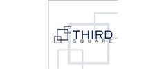 Jobs from Third Square Ltd