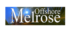 Jobs from Melrose Offshore