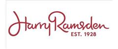 Jobs from Harry Ramsden's