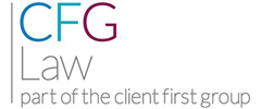 Jobs from CFG Law