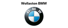Jobs from Wollaston BMW