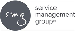 Jobs from Service Management Group