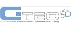 Jobs from Gemini Tec Ltd