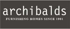 Jobs from Archibald's Furniture