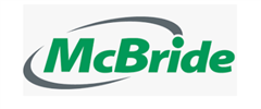 Jobs from McBride plc