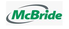 Jobs from McBride plc