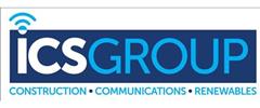 Jobs from Intelligent Communications Solutions Ltd