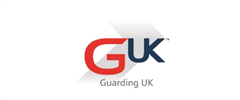 Jobs from Guarding UK