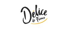 Jobs from Delice DE France