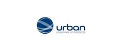 Jobs from Urban Logistics UK Ltd