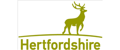 Jobs from Hertfordshire County Council