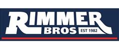 Jobs from Rimmer Bros Ltd