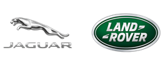 Jobs from JLR Retail Franchise network