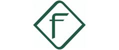 Jobs from Fenwick