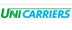 Jobs from UniCarriers