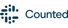 Jobs from Counted Recruitment