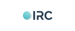 Jobs from Independent Resourcing Consultancy