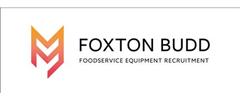 Jobs from FOXTON BUDD LTD