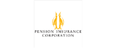 Jobs from Pension Insurance Corporation