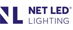 Jobs from  Net LED Lighting