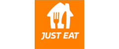 Jobs from Just Eat