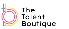 Jobs from The Talent Boutique