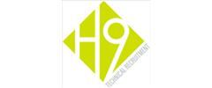 Jobs from H9 Technical Recruitment
