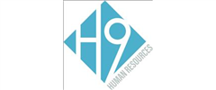Jobs from H9 Human Resources