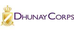 Jobs from Dhunay Corporation