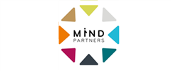 Jobs from Mind Partners LLP
