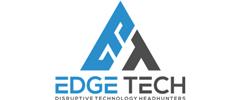 Jobs from Edge Tech