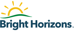 Jobs from Bright Horizons